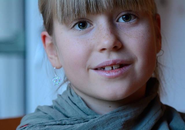 W jaki sposób poradzić sobie z przeziębieniem u dziecka?