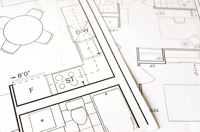 Jak dbać o budynek, aby nie tracił na wartości?
