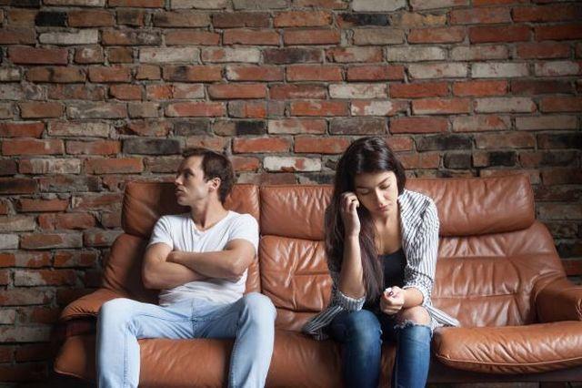 Jak radzić sobie z kłopotami z rodzinie?