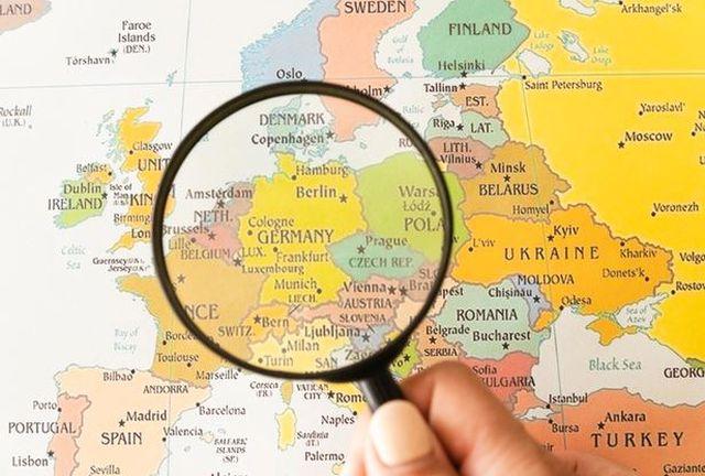 Jak zdobyć kredyt w Niemczech?